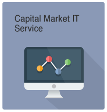 Capital Market IT Service